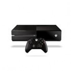 Xbox One 500GB Video Gaming Console Brand New Free Shipping
