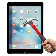 iPad 2 3 4 Screen Protector Glass, InaRock® 0.26mm Tempered Glass Screen Pr