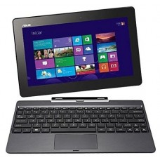 Asus Transformer Book 10.1-inch 32GB Detachable 2-in-1 Touch Laptop/Tablet