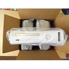 Microsoft Xbox 360 Pro System w/20GB HDD & HDMI Video Gaming Console Unit O