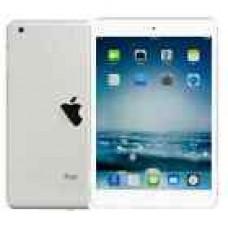 New Sealed - Apple iPad Mini 2 64GB Wi-Fi 7.9