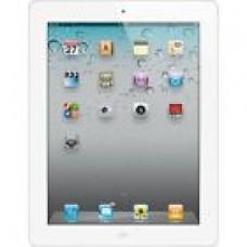 Apple iPad 2nd Generation 16GB 32GB 64GB Wi-Fi Black/White Tablet