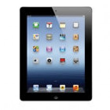 Apple 32GB iPad 4th Gen with Retina Display - Wi-Fi - Black - MD511LL/A - N