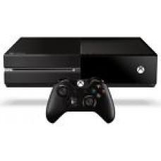 Brand New Microsoft Xbox One 1TB Console