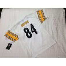 *NWT* Nike Antonio Brown Steelers jersey Sz Youth XL