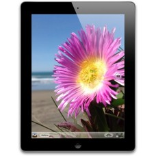 Apple iPad with Retina Display MD510LL/A (16GB, Wi-Fi, Black) 4th Generatio