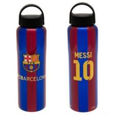 FC Barcelona Messi Drinks Bottle