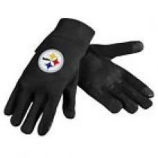 NFL Football Team Logo Stylish Texting Gloves - Pick Your Team!